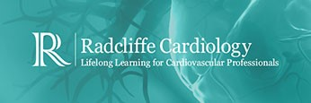 Radcliffe Cardiology - Lifelong Learning for Cardiovascular Professionals
